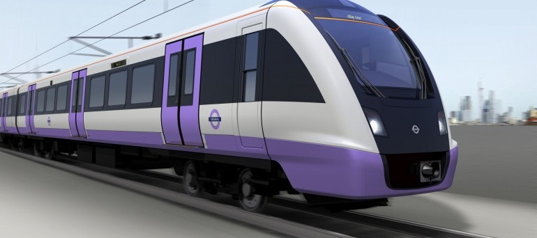 Greg Hands MP responds to Crossrail 2 Consultation Report