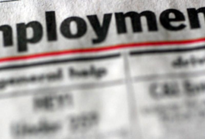 employment471.jpg