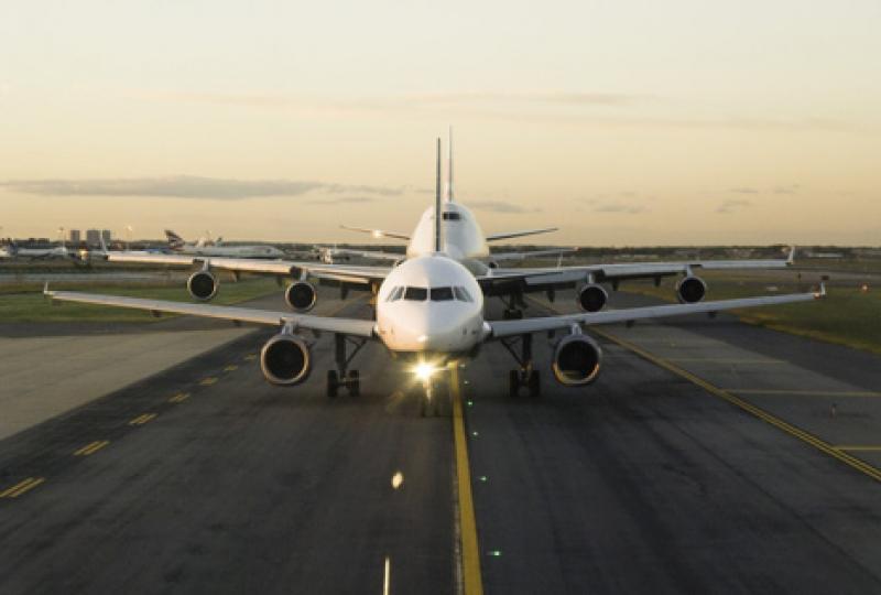 runway471_0.jpg
