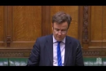 Embedded thumbnail for Greg urges Stamp Duty reform during Treasury's Spring Statement